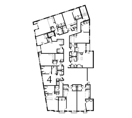 Unit-4-Location