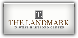 The Landmark In West Hartford Center